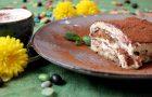 Готовим тирамису по итальянскому рецепту